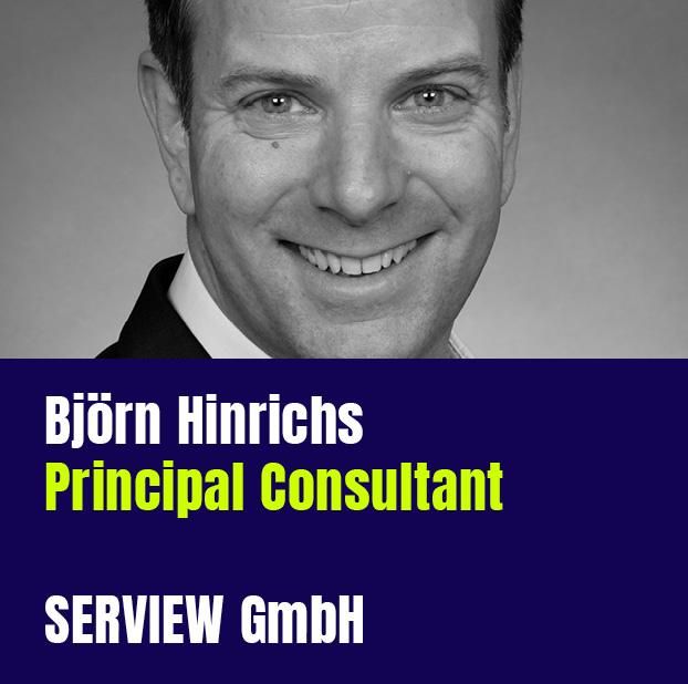 bjoern_hinrichs-komplett