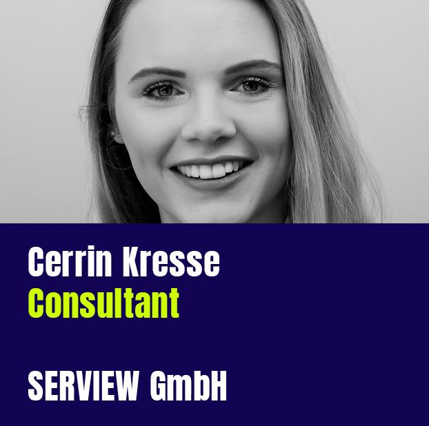 cerrin_kresse-komplett