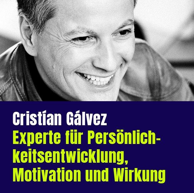 Cristian_Galvez_komplett
