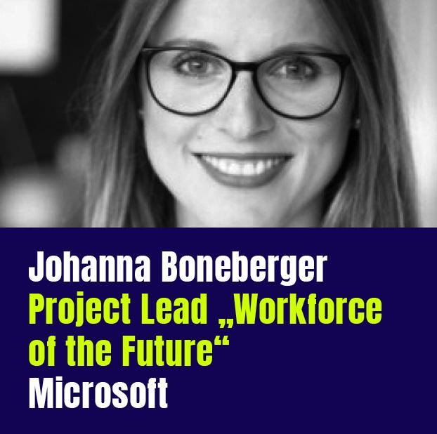 Johanna Boneberger_komplett