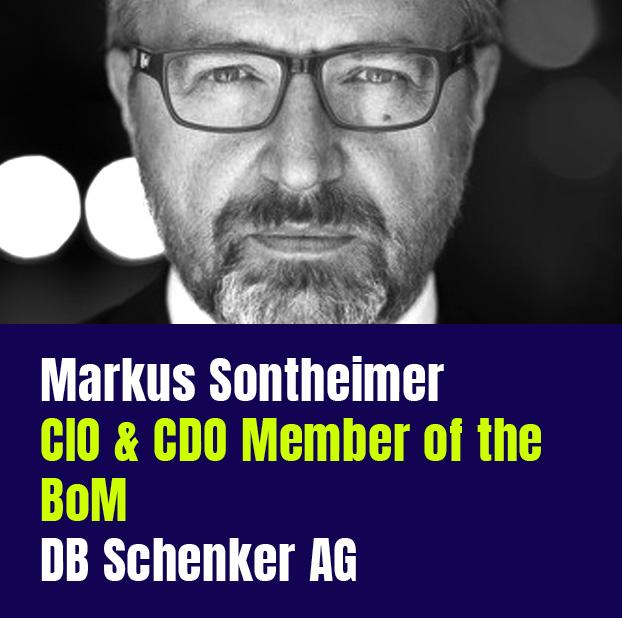 Markus_Sontheimer_komplett