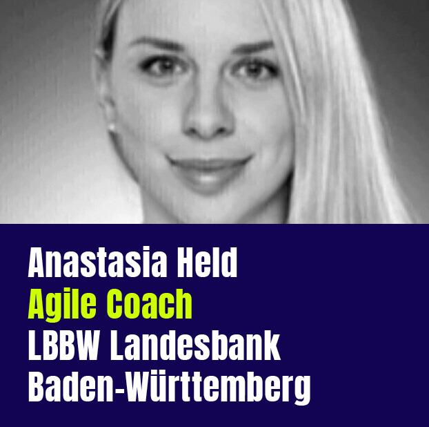 Anastasia-Held-komplett