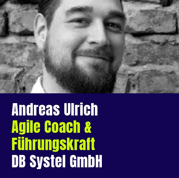 Andreas-Ulrich-komplett