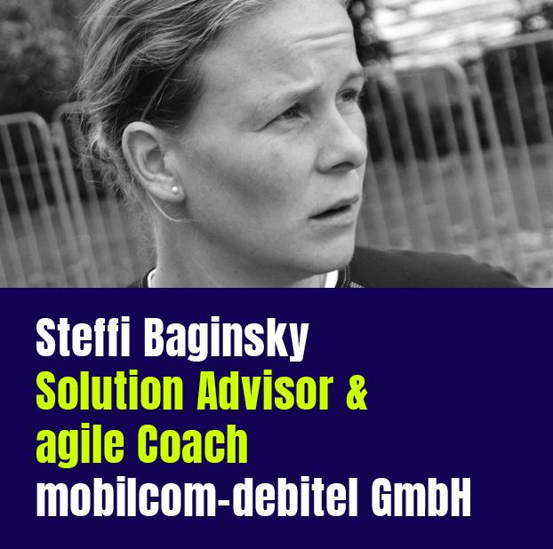 Baginsky_komplett