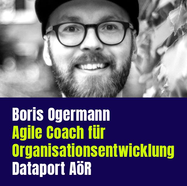 Boris-Ogermann-komplett