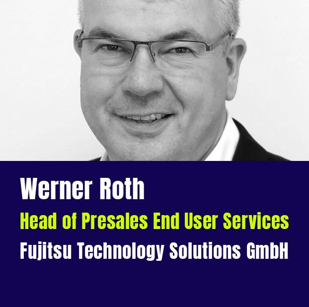 Werner-Roth-komplett