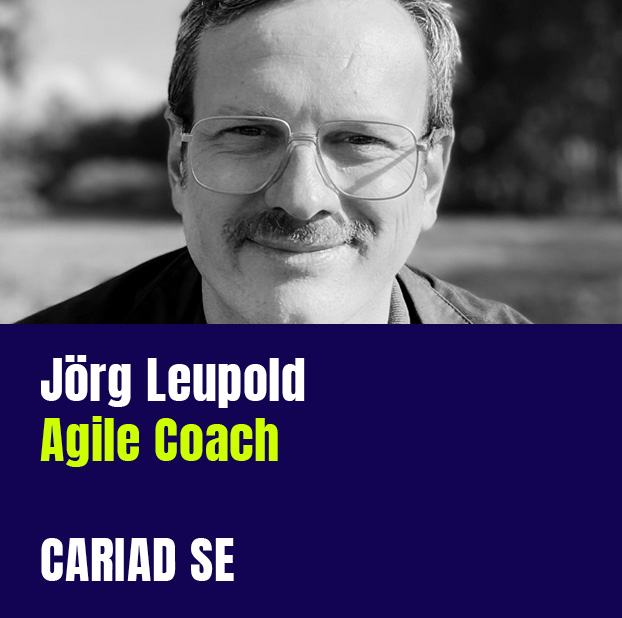 leupold_komplett