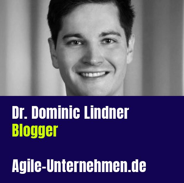 lindner_komplett